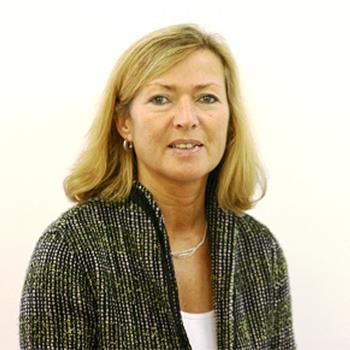 Birgit Ebert