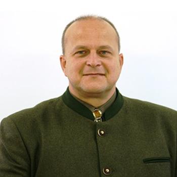 Frank Voigtländer