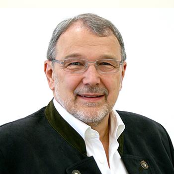 Kurt Schüler