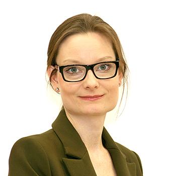Sarah Wirtz