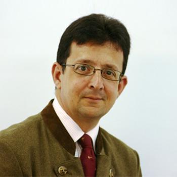 Stephan Angermayer