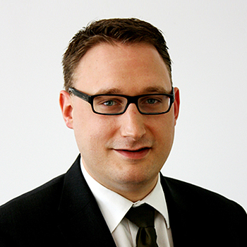 Tobias Hahn
