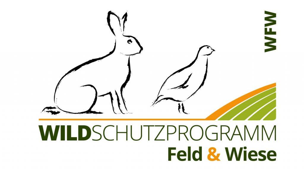 Wildschutzprogramm Feld & Wiese