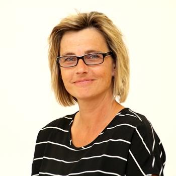 Christina Daske