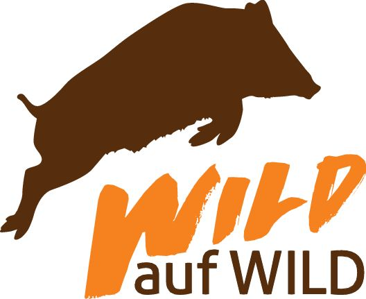 Wildrezepte