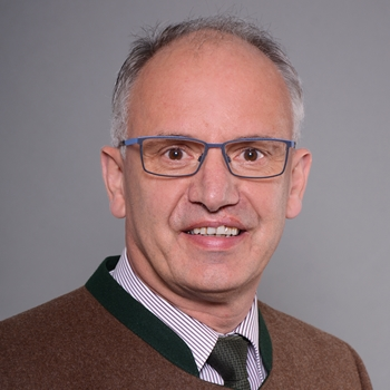 Gundolf Bartmann