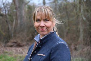 Anne-Kathrin Klassmann