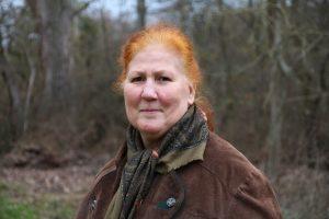 Clarissa Altscher
