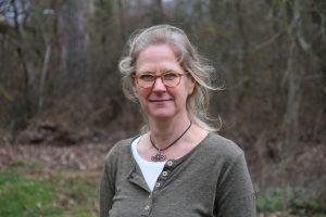 Monika von Landenberg