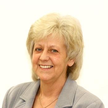 Jutta Krick