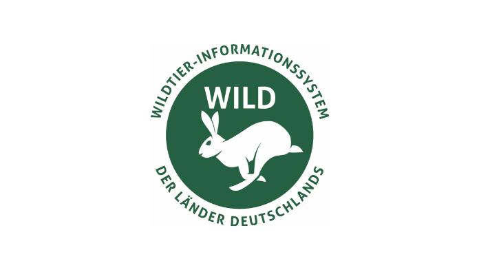 ljv-rlp.de
