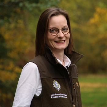 Dr. Sarah Wirtz