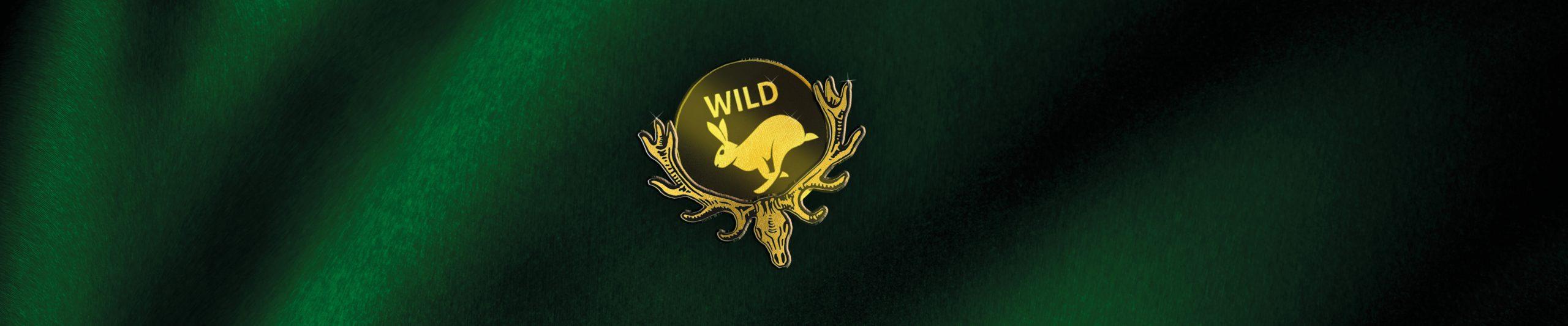 WILD-Auszeichnung für Rheinland-Pfalz