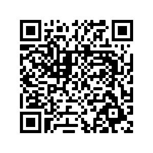 QR Code Konto 16